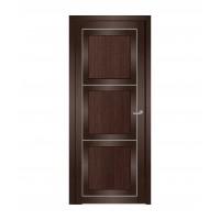 Межкомнатная дверь Architec Line коллекция NEO CLASSICO ALN 4