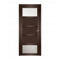 Межкомнатная дверь Architec Line коллекция Linea Primo AL 9