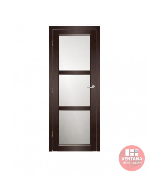 Межкомнатная дверь Comeo Porte коллекция Base BASE CP 30