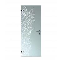 Межкомнатная дверь Architec Line коллекция Linea Sabbiato FOLIA 1