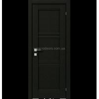 Межкомнатная дверь RODOS Fresca Vazari глухое