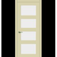 Межкомнатная дверь Ваши двери UNO 5G