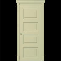 Межкомнатная дверь Ваши двери Серия Прованс Эллата ПГ