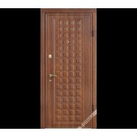 Дверь входная бронированная Страж  Кастли