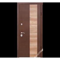 Дверь входная бронированная Страж Сан Ремо LM