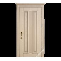 Дверь входная бронированная Страж  Верона