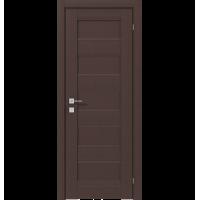 Межкомнатная дверь RODOS FRESKA Rafa глухое