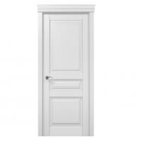 Межкомнатная дверь Папа Карло ML 12