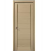 Межкомнатная дверь Папа Карло ML 04