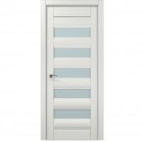 Межкомнатная дверь Папа Карло ML-72