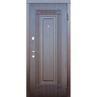 Дверь входная бронированная Portala серии  Премиум Спикер