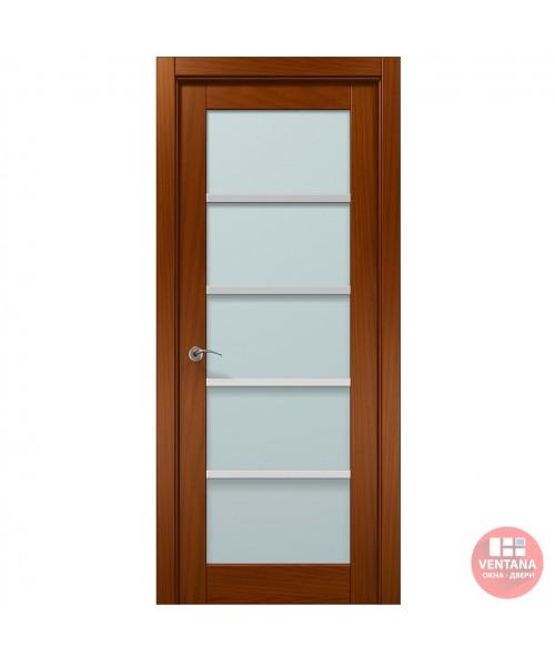 Межкомнатная дверь Папа Карло CP-15AL