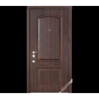 Дверь входная бронированная Страж Каприз
