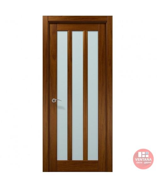 Межкомнатная дверь Папа Карло CP-04