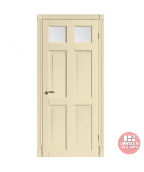 Межкомнатная дверь Ваши двери Серия Прованс Америка ПЧО