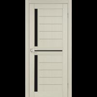 Межкомнатная дверь KORFAD коллекция SCALEA DELUXE SCD-04