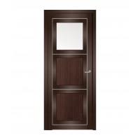 Межкомнатная дверь Architec Line коллекция NEO CLASSICO ALN 5