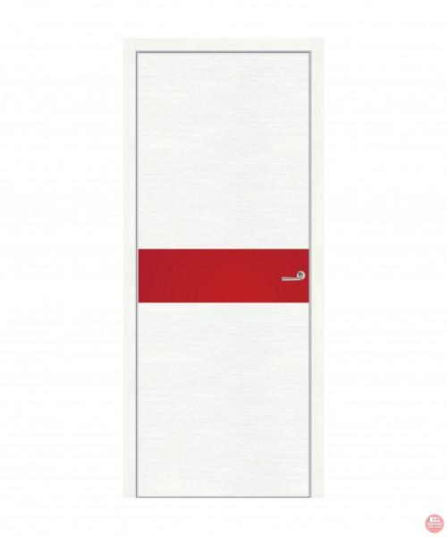 Межкомнатная дверь Architec Line коллекция Orizzontale ALO V3