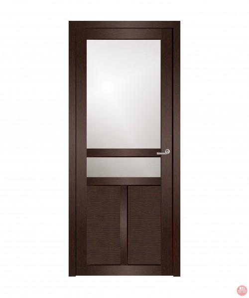 Межкомнатная дверь Architec Line коллекция Linea Primo AL 4