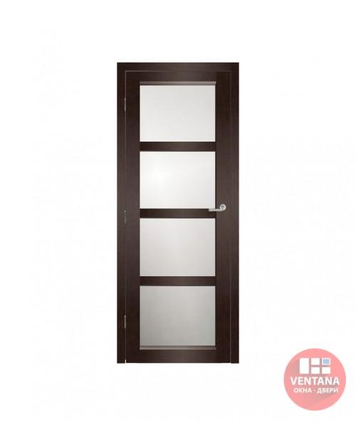 Межкомнатная дверь Comeo Porte коллекция Base BASE CP 40