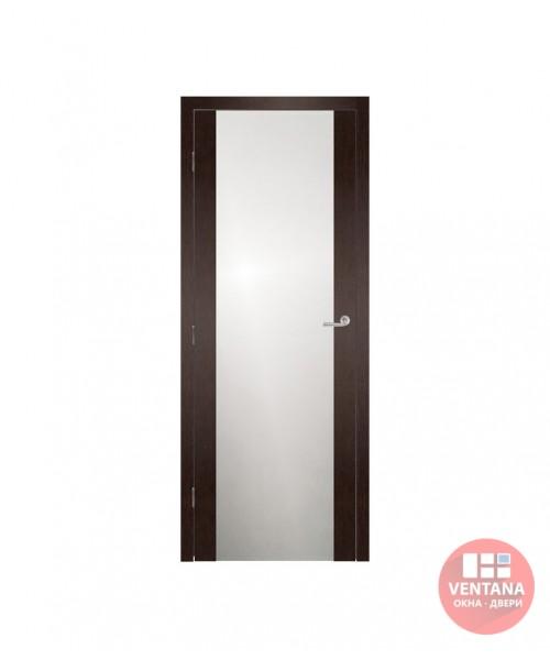 Межкомнатная дверь Comeo Porte коллекция Base BASE CP L