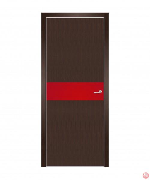 Межкомнатная дверь Architec Line коллекция Tekna Orizzontale TALO V3