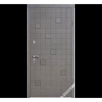 Дверь входная бронированная Страж Каскад Plus
