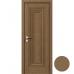 Межкомнатная дверь RODOS DIAMOND Franceska глухое