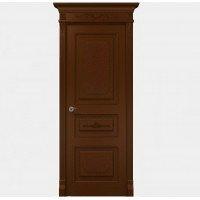 Межкомнатная дверь Папа Карло Oliva