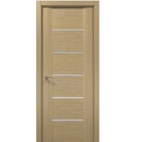 Межкомнатная дверь Папа Карло Primavera-F
