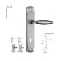 Фурнитура Siba Z19-Setra 85 mm