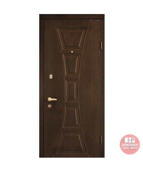 Дверь входная бронированная Portala серии Премиум  Филадельфия