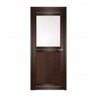 Межкомнатная дверь Architec Line коллекция ALI 5