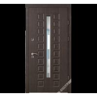 Дверь входная бронированная Страж R22 Рио