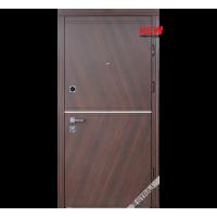 Дверь входная бронированная Страж Мела