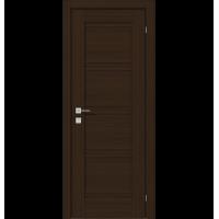 Межкомнатная дверь RODOS FRESKA Angela глухое