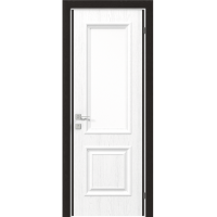 Межкомнатная дверь RODOS ROYAL Avalon полустекло