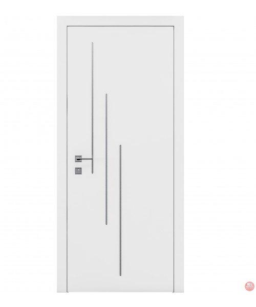 Межкомнатная дверь RODOS CORTES Prima 3V