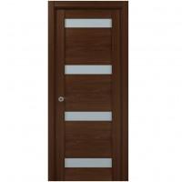 Межкомнатная дверь Папа Карло ML 03