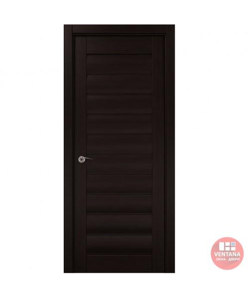 Межкомнатная дверь Папа Карло ML-71