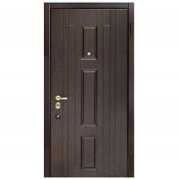 Дверь входная бронированная Portala серия Комфорт Нью-Йорк
