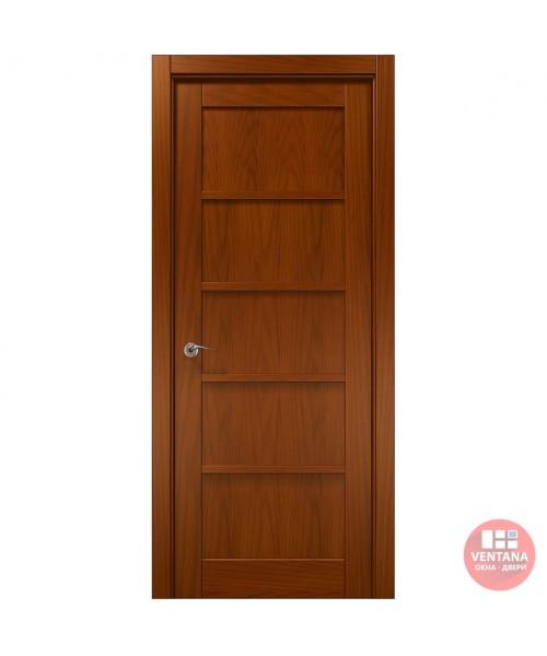 Межкомнатная дверь Папа Карло CP-15F