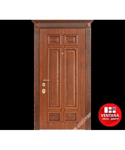 Дверь входная бронированная Страж  Версаль