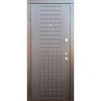 Дверь входная бронированная Portala серия Премиум  Латис