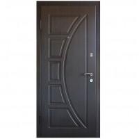 Дверь входная бронированная Portala серии Элегант Сфера