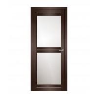 Межкомнатная дверь Architec Line коллекция ALI 6