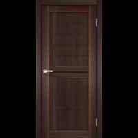 Межкомнатная дверь KORFAD коллекция SCALEA DELUXE SCD-03