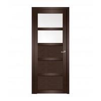 Межкомнатная дверь Architec Line коллекция Linea Primo AL 3