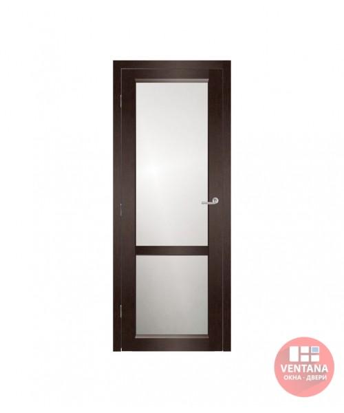 Межкомнатная дверь Comeo Porte коллекция Base BASE CP 26
