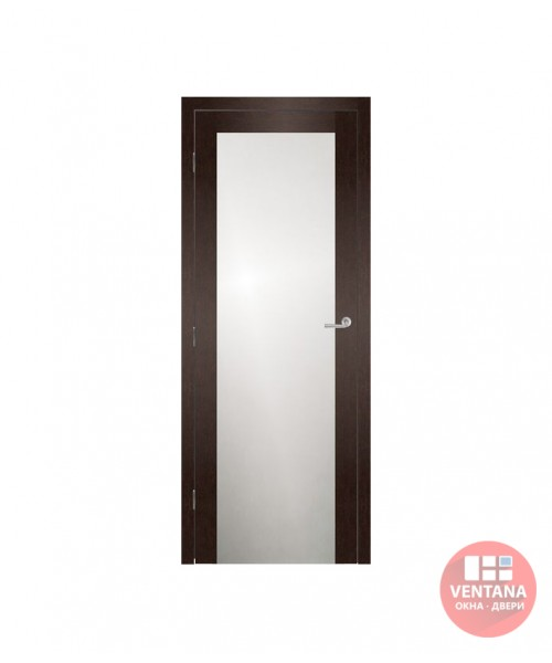 Межкомнатная дверь Comeo Porte коллекция Base BASE CP LP